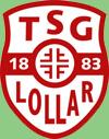 TSG Lollar