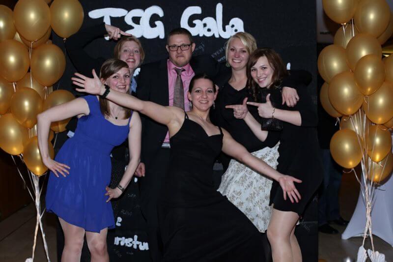 TSGlollar-gala-2014-damen1-2