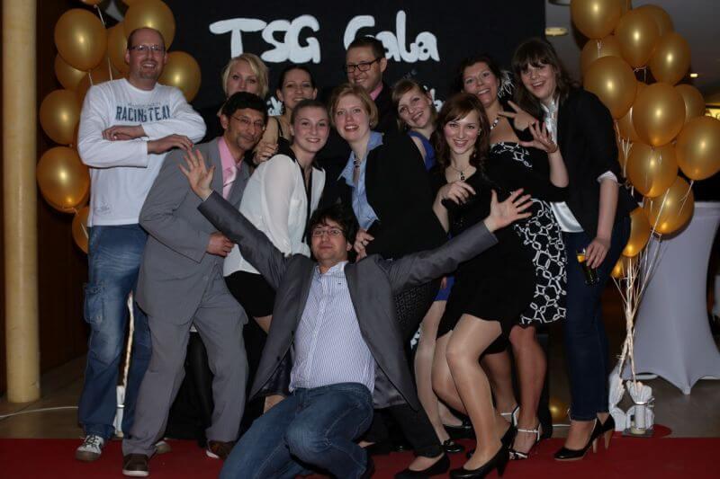 TSGlollar-gala-2014-damen1-3