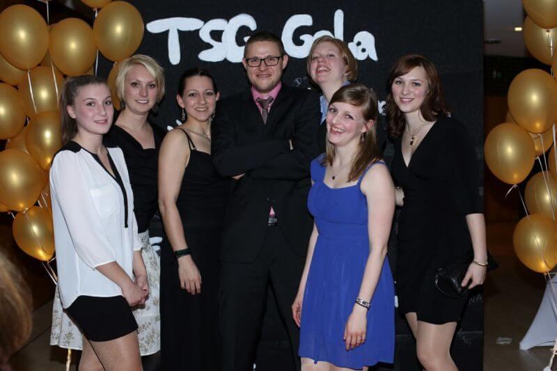 TSGlollar-gala-2014-damen1-4