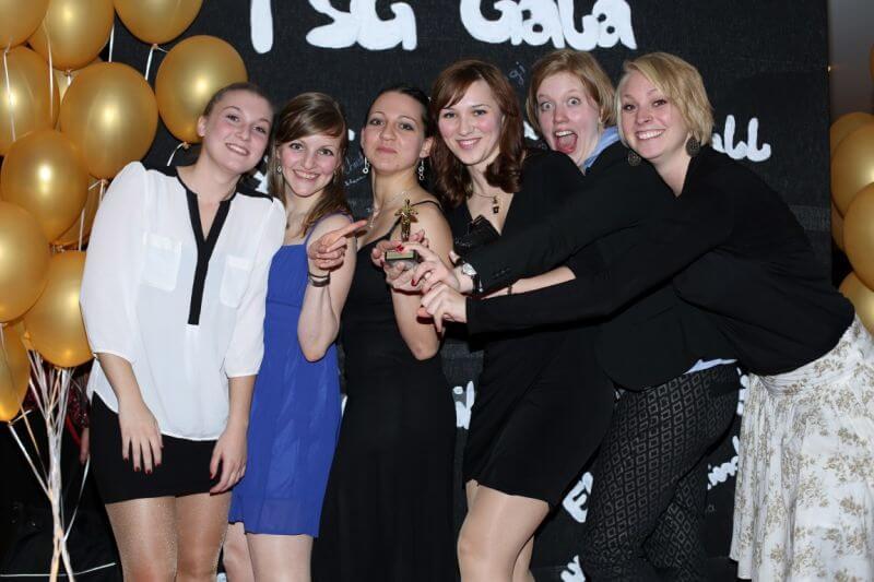 TSGlollar-gala-2014-damen1-5