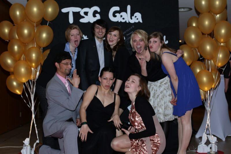 TSGlollar-gala-2014-damen1-6