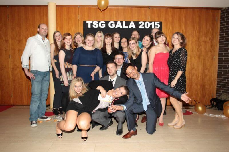 TSGlollar-gala-2015-volleyball-1