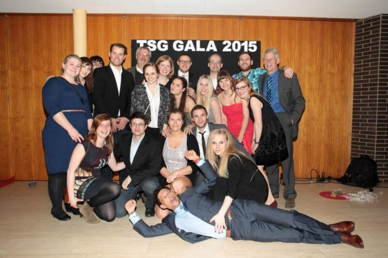 TSGlollar-gala-2015-volleyball-2