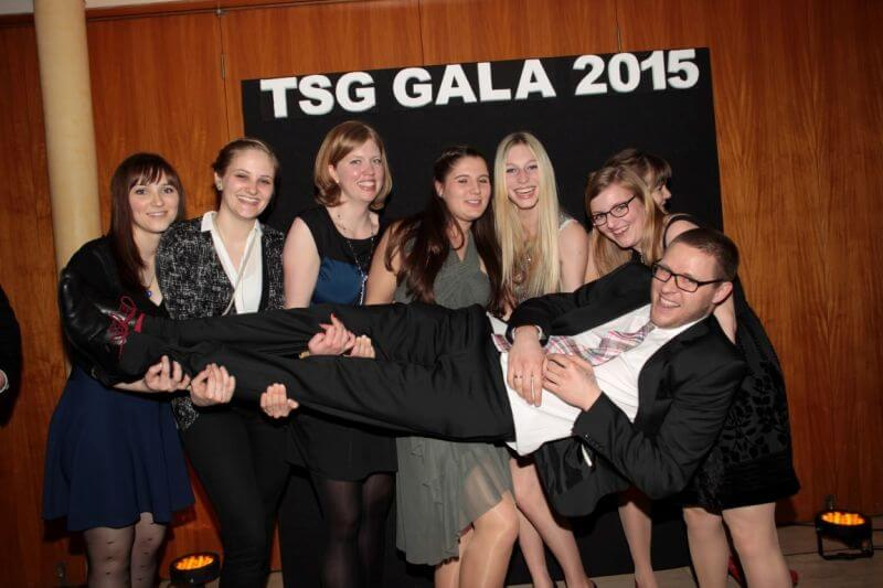 TSGlollar-gala-2015-volleyball-damen1-1