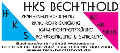 HKS Bechthold