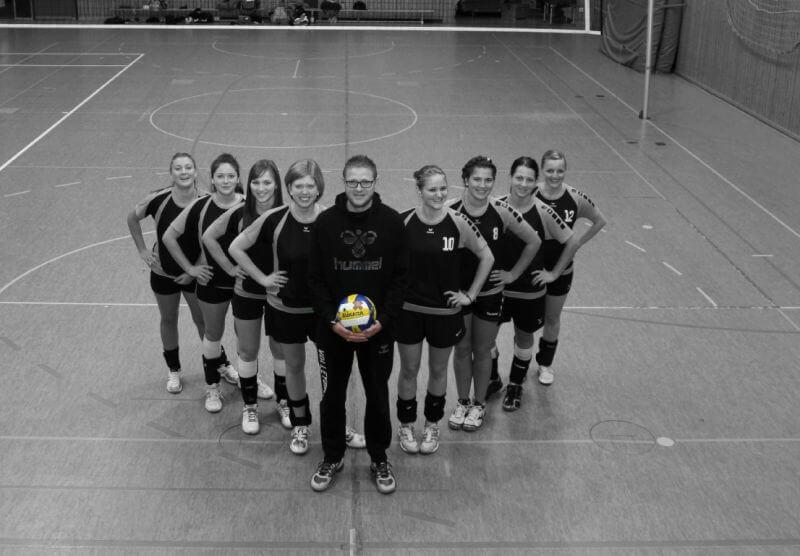 Teamfoto-tsglollar-damen-bl-giessen-1-2014