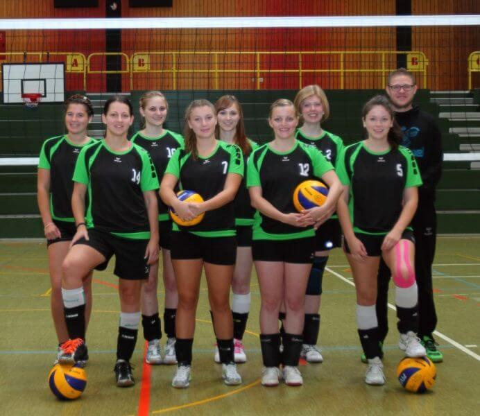 teamfoto-tsglollar-damen-bl-giessen-3-2014