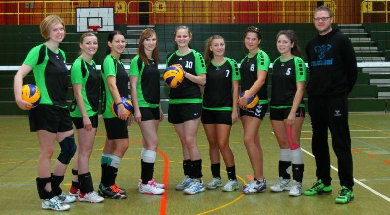 teamfoto-tsglollar-damen-bl-giessen-4-2014