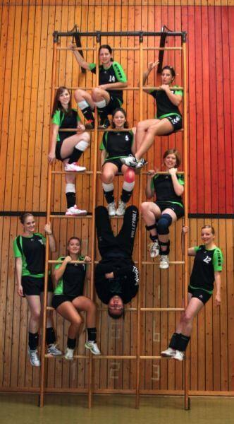 teamfoto-tsglollar-damen-bl-giessen-5-2014