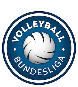 Bundesliga Volleyball