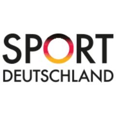 SortdeutschlandTV