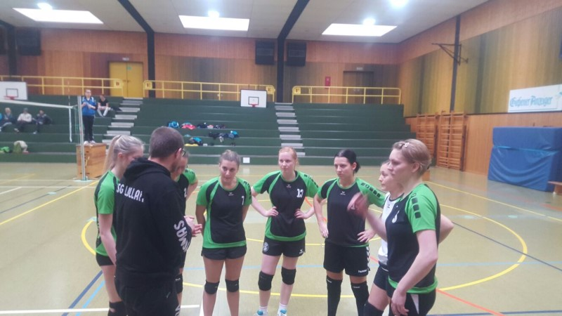 TSGLollar-Volleyball-Damen1-Heimsieg3