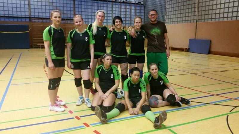 teambild1-damen1-lollar-usc-giessen-2