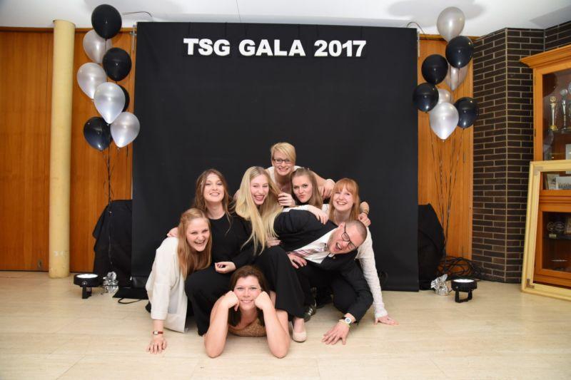 Damen1_TSGGala2017_2