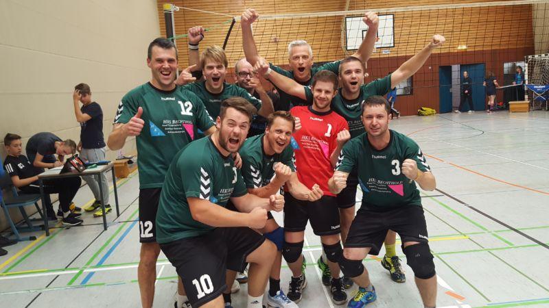 Volleyball_Herren_gg_Gießen_2